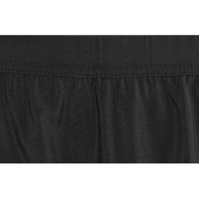 Odlo Zeroweight Pantalones cortos Hombre, black